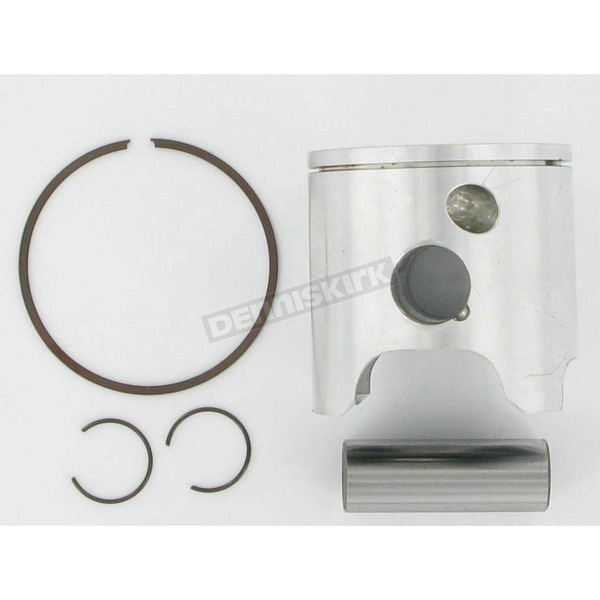 Wiseco Pro-Lite Piston Assembly  - 629M05700