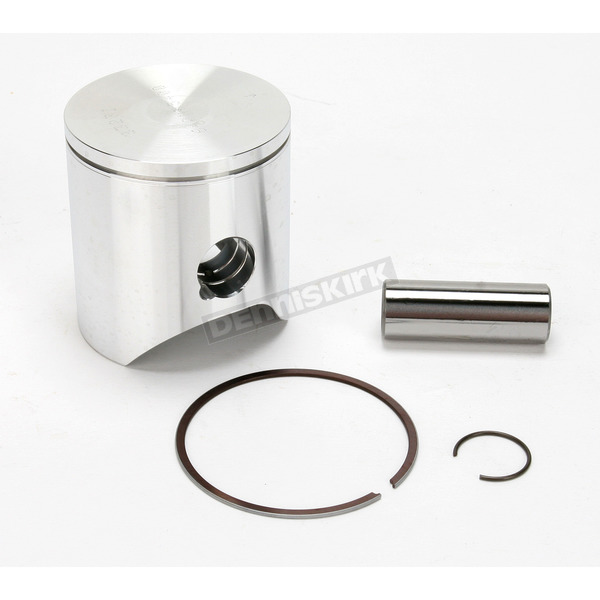 Wiseco Pro-Lite Piston Assembly  - 640M05500