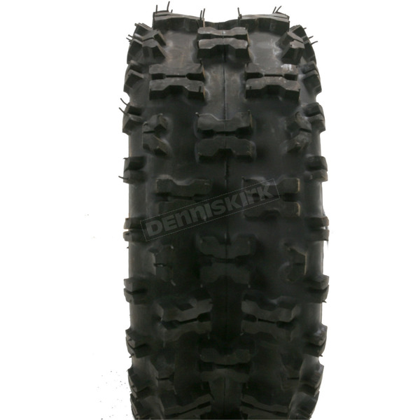 ITP Rear Holeshot 20x11-9 Tire - 532032