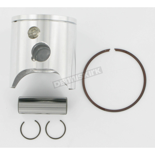 Wiseco Pro-Lite Piston Assembly  - 641M05450