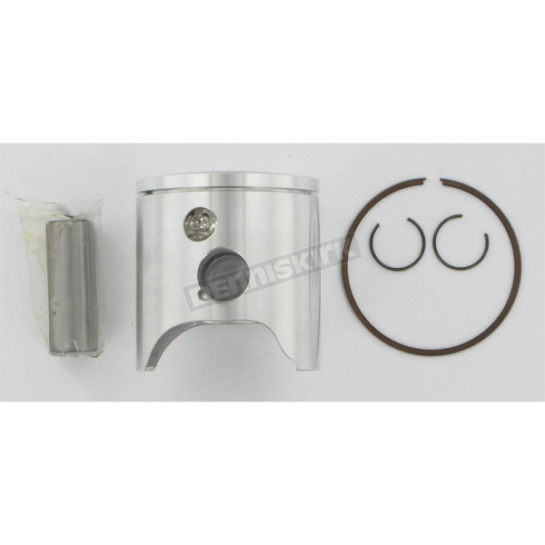 Wiseco Pro-Lite Piston Assembly  - 641M05550