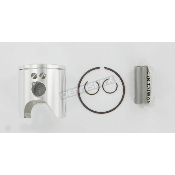 Wiseco Pro-Lite Piston Assembly  - 643M04900