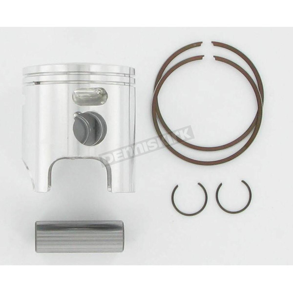 Wiseco Pro-Lite Piston Assembly  - 644M04800