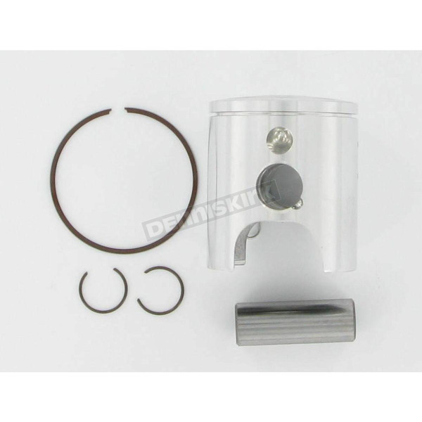 Wiseco Pro-Lite Piston Assembly  - 646M04700