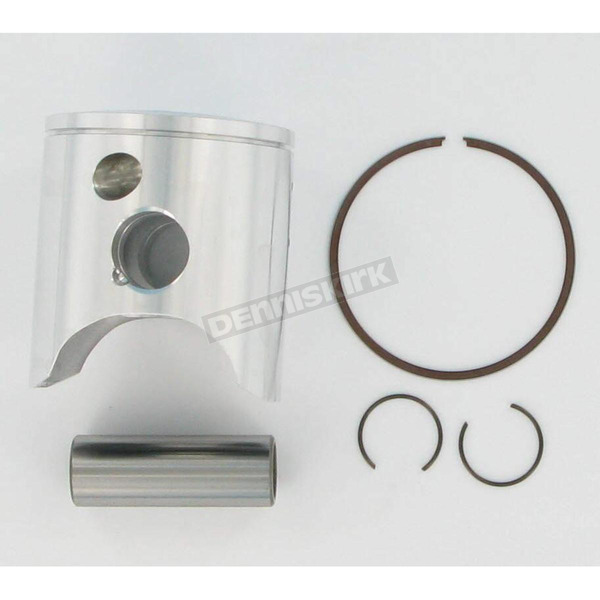 Wiseco Pro-Lite Piston Assembly  - 647M05500