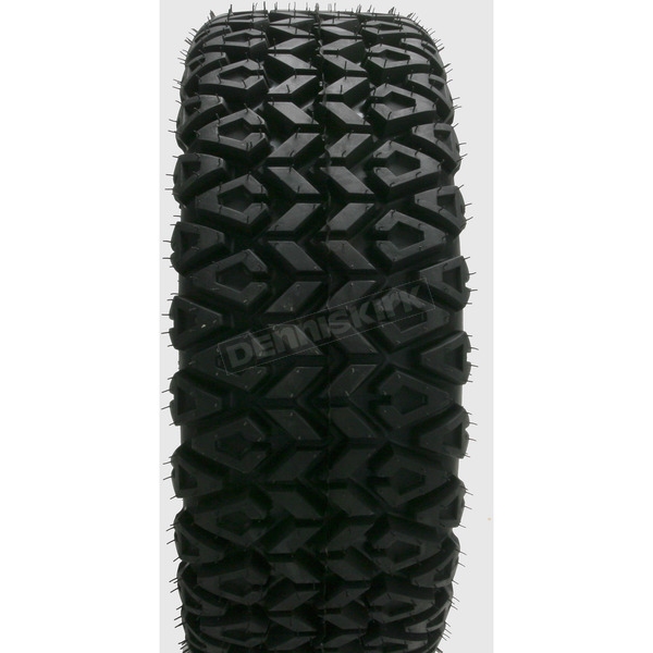 Carlisle Front or Rear All Trail 25x9-12 Tire - 560443