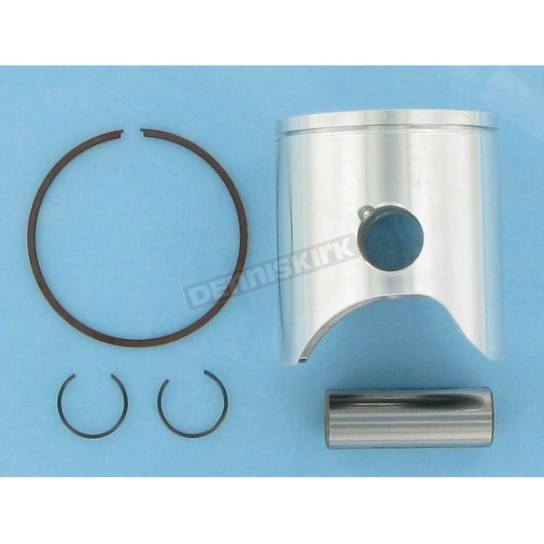 Wiseco Pro-Lite Piston Assembly  - 652M05400