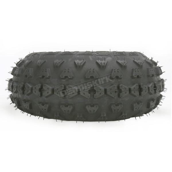 AMS Front Pac Trax 20x6-10 Tire - 0321-0311