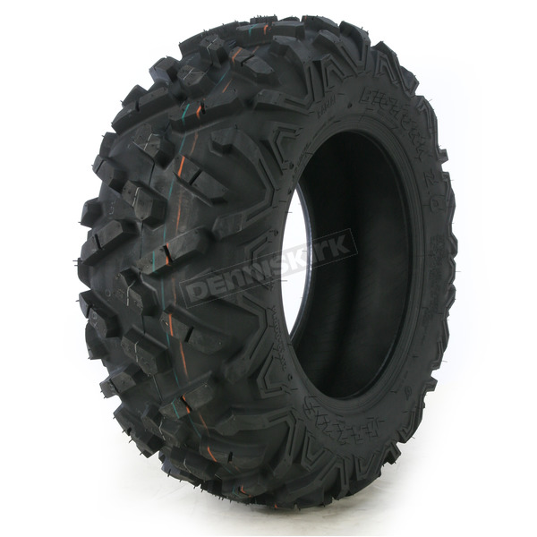 Maxxis Front Bighorn 29 x 9R-14 Tire - TM00816100