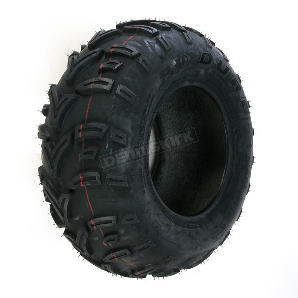 Duro Rear DI-2036 Kaden 25x10-12 Tire - 31-203612-2510C