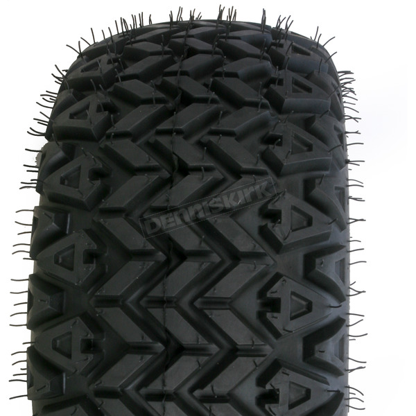 Carlisle Front or Rear All Trail 23x11-10 Tire - 6P0058