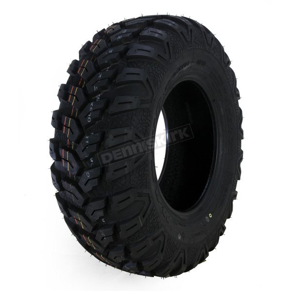 Maxxis Front Ceros 29x9R-14 Tire - TM00904100
