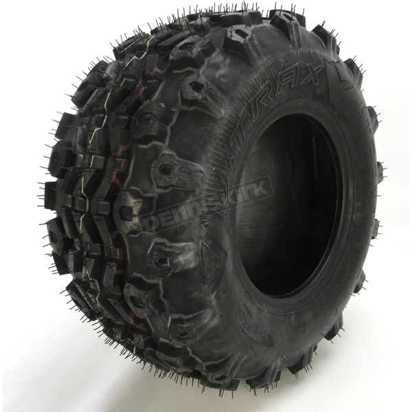 AMS Front or Rear V-Trax 22x11-10 Tire - 1021-3710