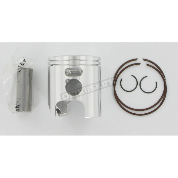 Wiseco Pro-Lite Piston Assembly  - 669M04700