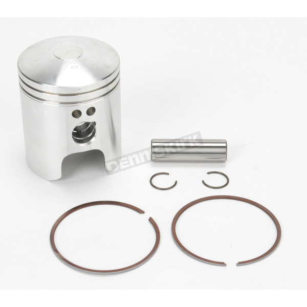 Wiseco Piston Assembly  - 673M05000
