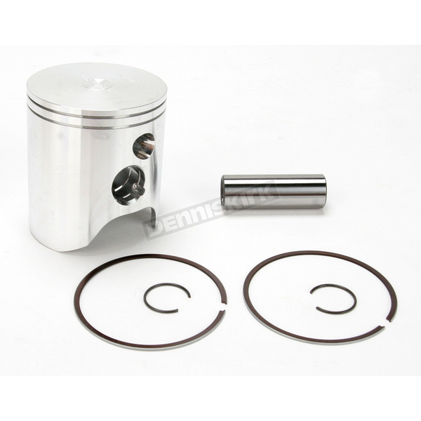 Wiseco Pro-Lite Piston Assembly  - 702M06800