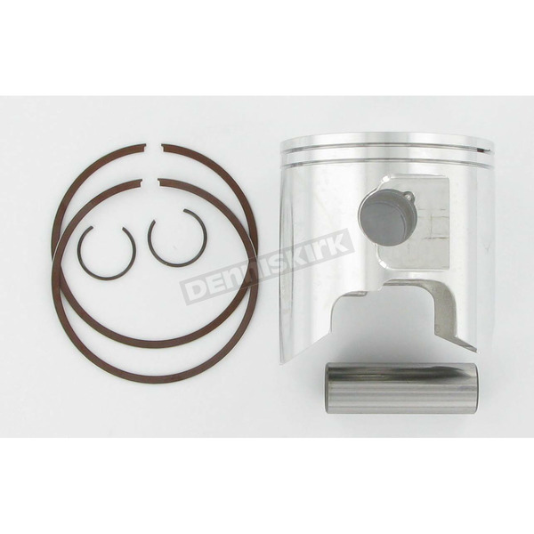 Wiseco Pro-Lite Piston Assembly  - 712M07200