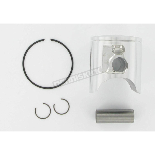 Wiseco Pro-Lite Piston Assembly  - 726M05450