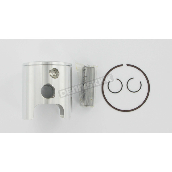 Wiseco GP-Style Piston Assembly  - 737M06640