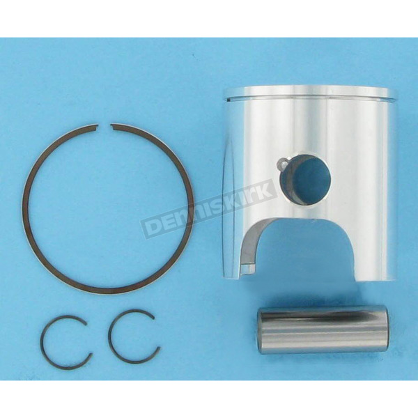 Wiseco Pro-Lite Piston Assembly  - 740M05425