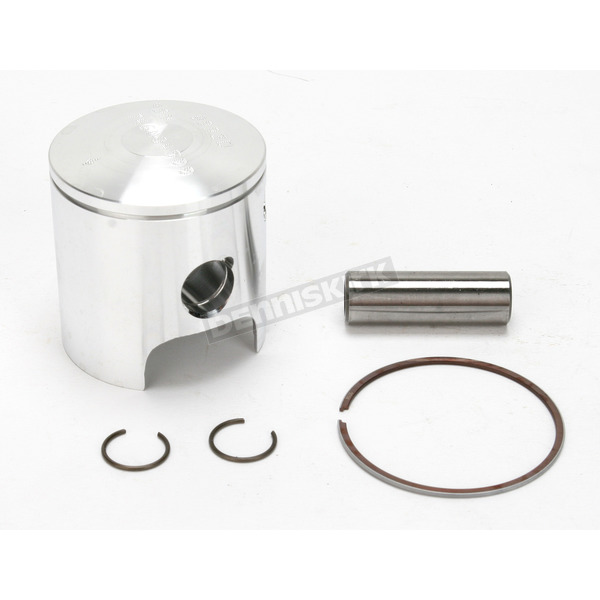 Wiseco Pro-Lite Piston Assembly  - 746M04500
