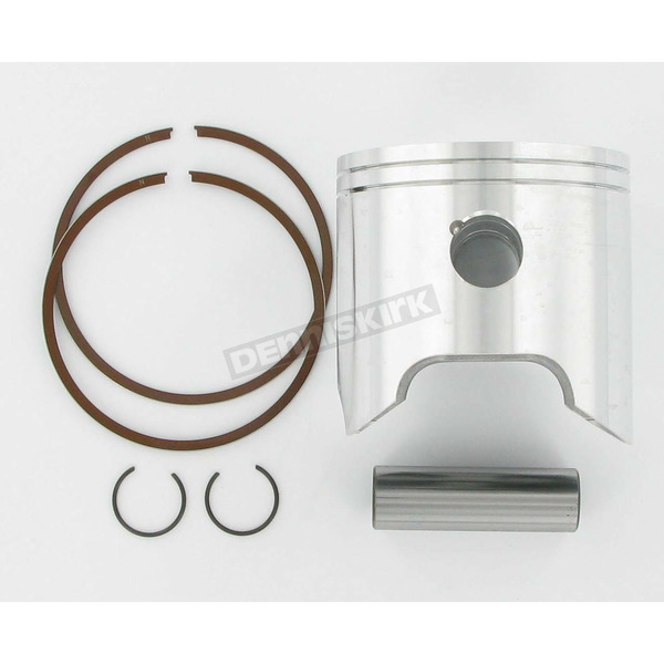 Wiseco Pro-Lite Piston Assembly  - 748M07900