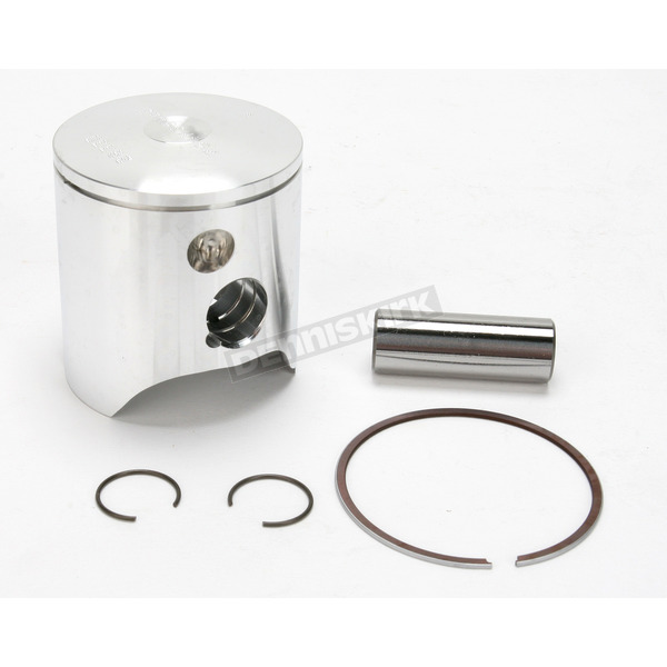 Wiseco Pro-Lite Piston Assembly  - 754M05500