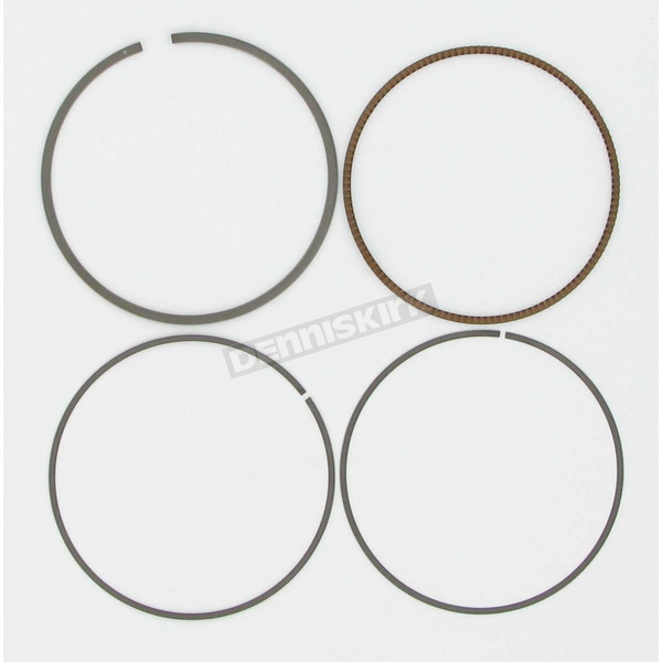 Wiseco Piston Rings - 7700YC