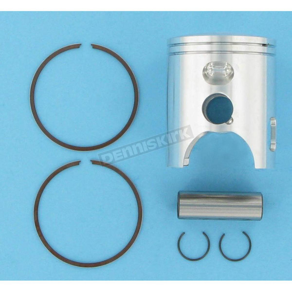 Wiseco Piston Assembly  - 771M05250