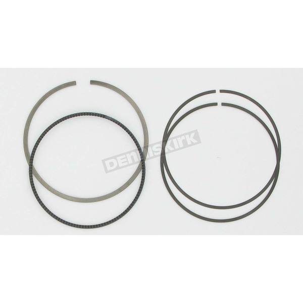 Wiseco Piston Rings - 7800YB