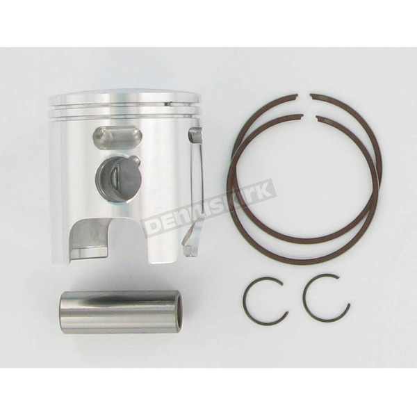 Wiseco Pro-Lite Piston Assembly - 782M04850