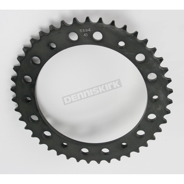 Sunstar 43 Tooth Sprocket - 2-569443