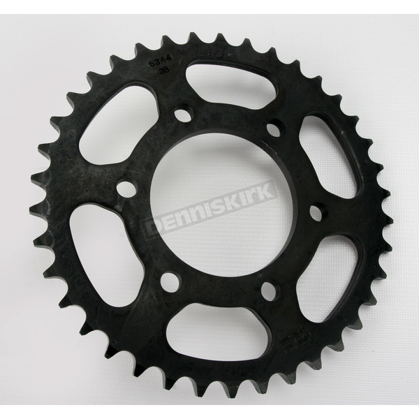 Sunstar 38 Tooth Sprocket - 2-534438