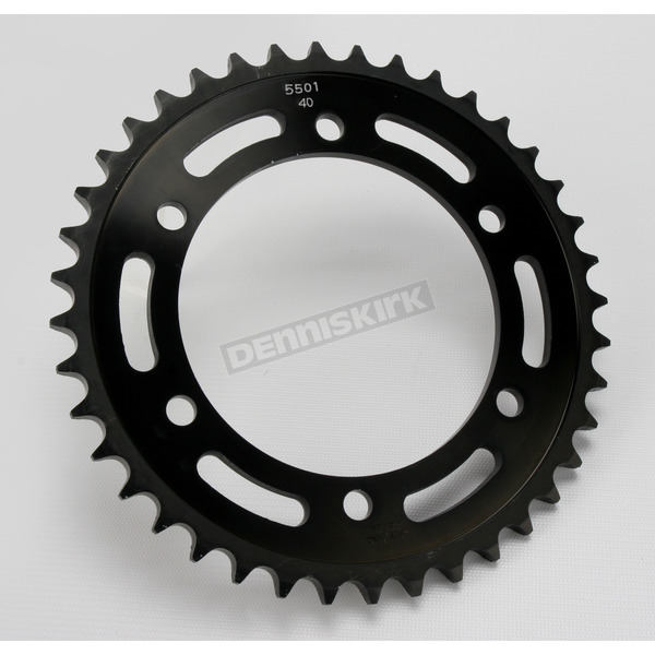 40 Tooth Sprocket - 2-550140