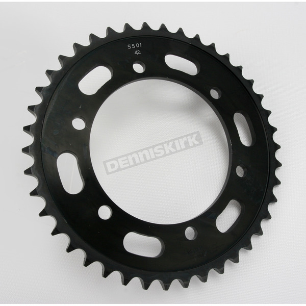 Sunstar 42 Tooth Sprocket - 2-550142