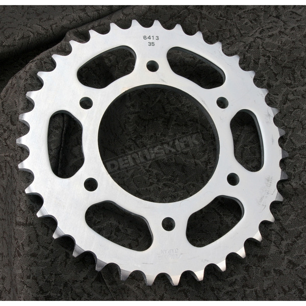 Sunstar 35 Tooth Sprocket - 2-641335