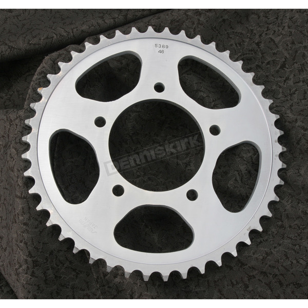 Sunstar 46 Tooth Sprocket - 2-538946