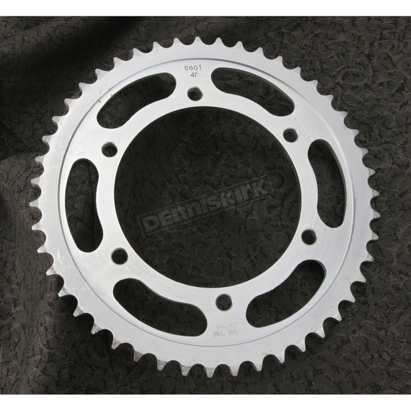 Sunstar 47 Tooth Sprocket - 2-560147