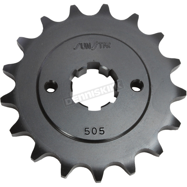 Sunstar Sprocket - 50517