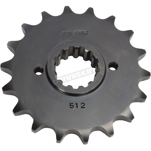Sunstar Sprocket - 51218