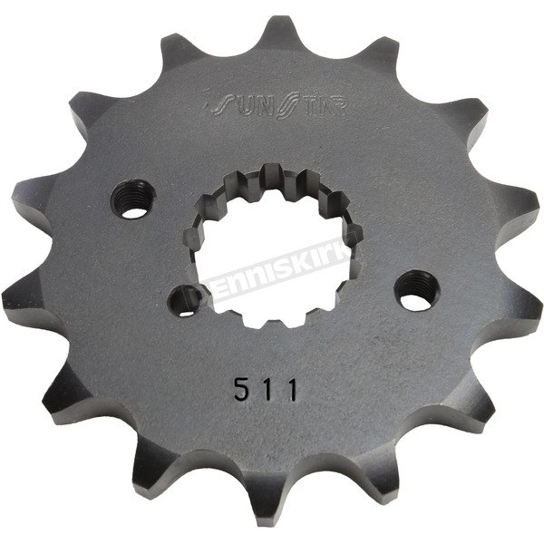 Sunstar Sprocket - 51114
