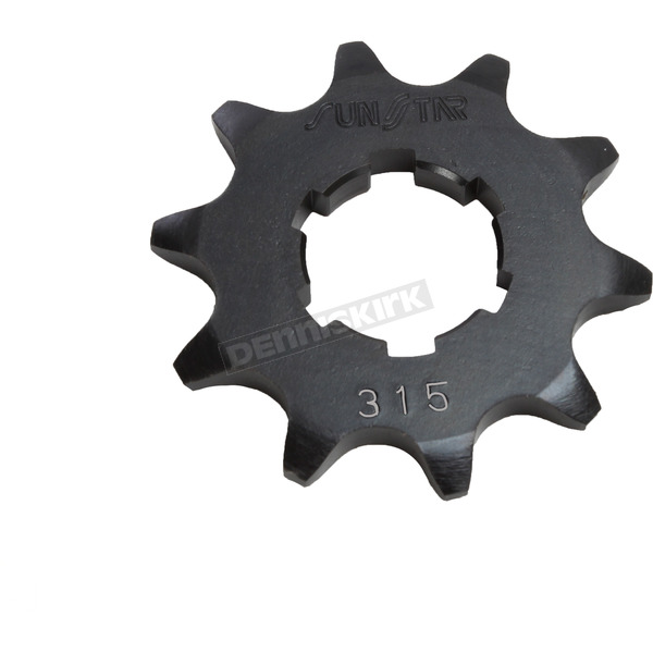 Sunstar Sprocket - 31510