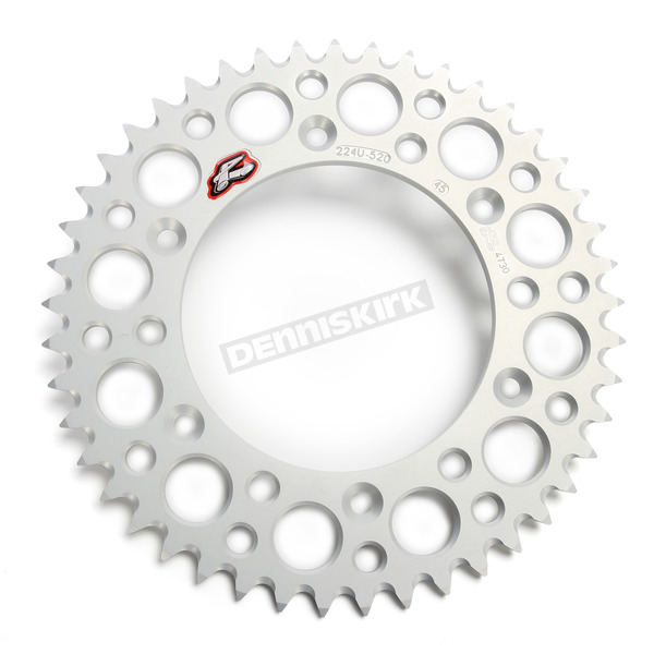 Sprocket - 224U-520-45GPSI