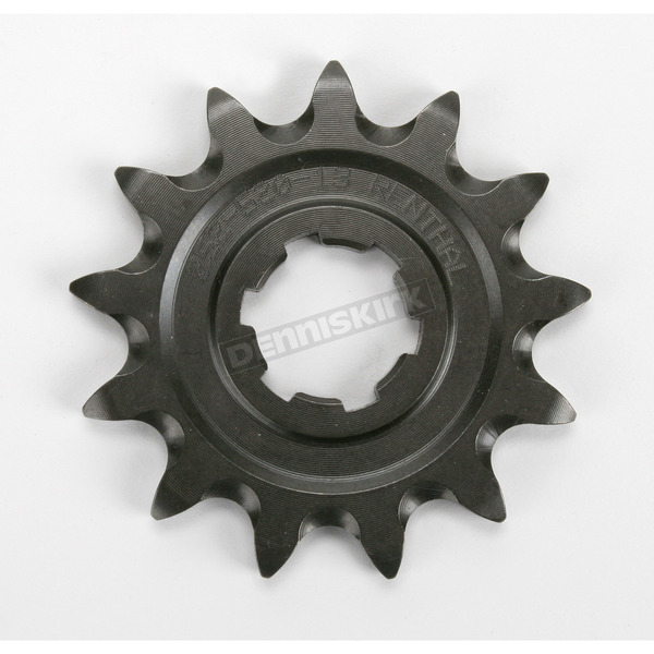 Renthal Sprocket - 253--520-15GP