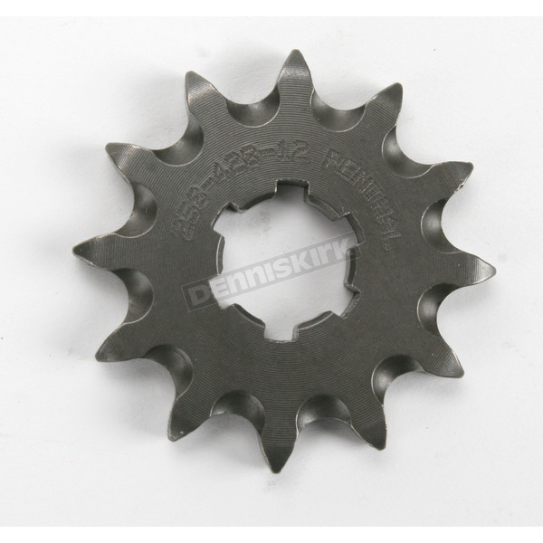 Renthal Sprocket - 258--428-14GP