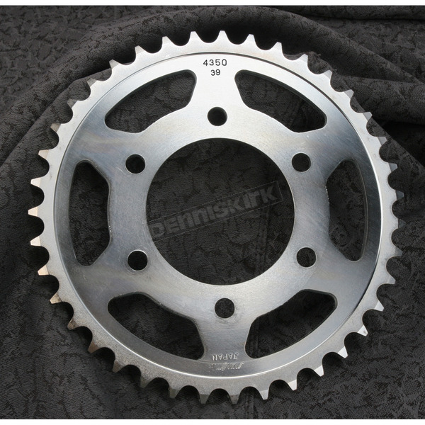 39 Tooth Sprocket - 2-435039