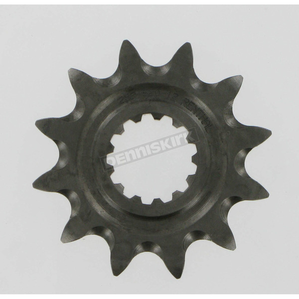 Renthal Sprocket - 289--520-14GP