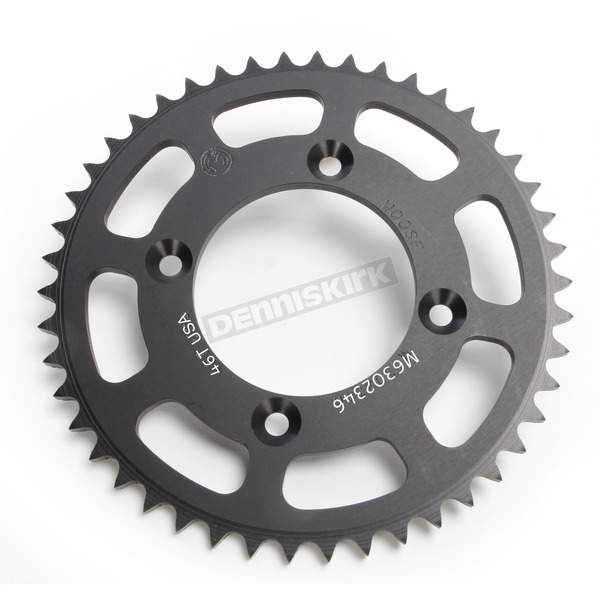 Moose Sprocket - M630-23-46