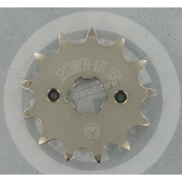 Moose Front Sprocket - 1212-0658