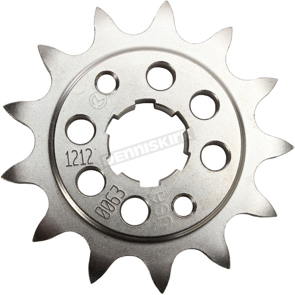 Moose 520 13 Tooth Sprocket - 1212-0063